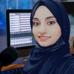 Samah S.'s avatar