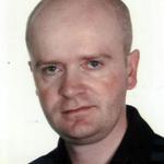Grzegorz S.