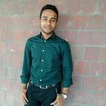 Md Humayun K.'s avatar