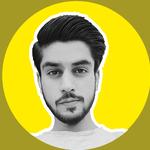 Shaban's avatar