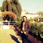 Khizer Abbas