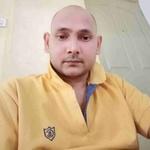 Abdul Maniyar