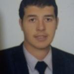 Abdalla M.'s avatar