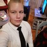 Coralie M.'s avatar