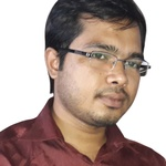 Md Shahidul