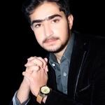Jahanzaib K.