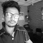 Saiful  Islam Tuhin