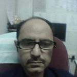 Doctorkhan K.