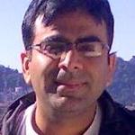 Hitesh Assudani