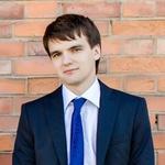 Andrey G.