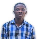 Boakye Kofi