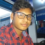 Zakir H.