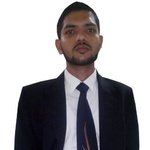 K. A. S. M. Saif