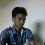Tharindu C.