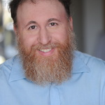 Aaron Haber