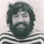 Zvonimir D.'s avatar