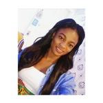 Juliet Esenam