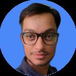 3rdeyesinfotech's avatar
