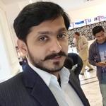 Ali Aurmughan