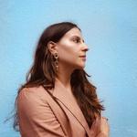 Rosa Maria N.'s avatar
