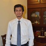 Abdullah W.