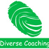 Diverse Coaching
