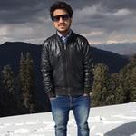 Sohaib S.