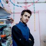Raajs Singh