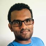 Deeghayu's avatar