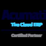 Prometheus Technology Services, Inc.'s avatar