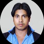 Sohel Parvez