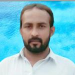 Arif N.