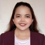 Karen Angelie N.'s avatar