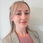 Maria S.'s avatar