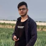 Mohamad N.'s avatar