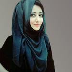 Sidra's avatar