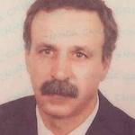 Mohammad Z.