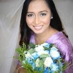 Mae Angiele B.