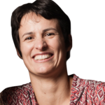 Ora Conseils's avatar