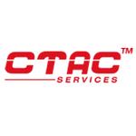 CTAC S.