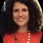 Federica B.'s avatar