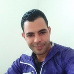 Nejeh A.'s avatar