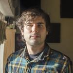 Pablo Sebastian M.'s avatar