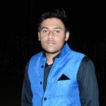 Sourabh Singh Gehlot