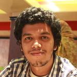 Bijoy P.