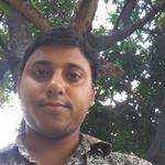 Nirbanjyoti D.