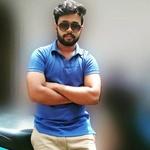 Ashan U.