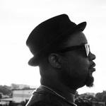 Ndukwe O.'s avatar