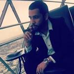 Ahmed A A.
