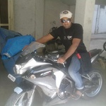 Ashok J.